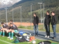sedrun_frhling_2011_1