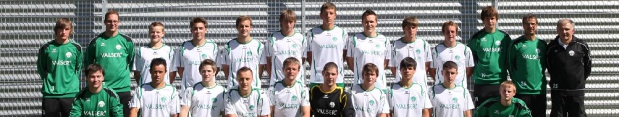 FC VALS