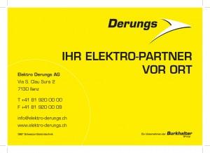 sponsor_derungs