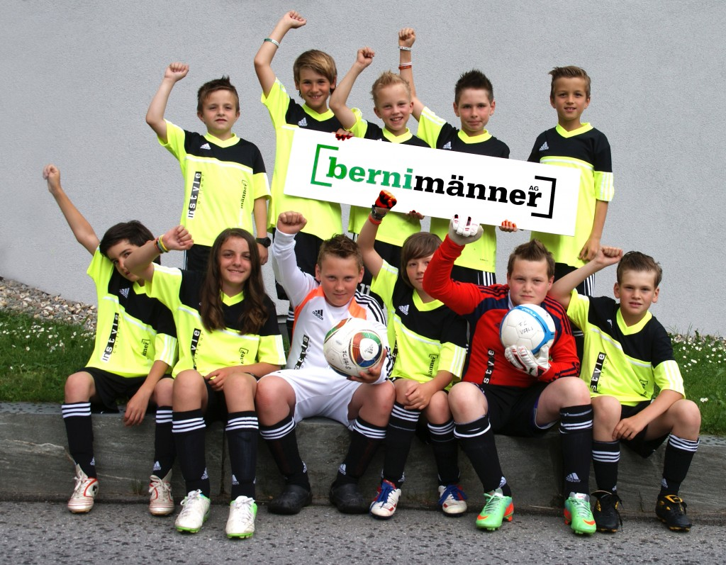 team_bernimaenner
